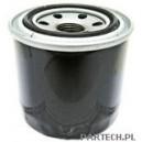 Gartenland Filtr oleju Czesci silnikowe John Deere 400