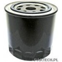 Gartenland Filtr oleju przekładniowego Czesci silnikowe John Deere F915