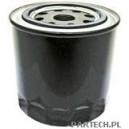 Gartenland Filtr oleju przekładniowego Czesci silnikowe John Deere 430