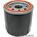 Gartenland Filtr oleju silnikowego Czesci silnikowe John Deere 130