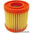 Gartenland Filtr powietrza Czesci silnikowe AS Super SB-B7/2+S-E4.7/2