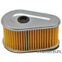 Gartenland Filtr powietrza Czesci silnikowe John Deere JX75