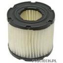 Gartenland Filtr powietrza Czesci silnikowe John Deere 650