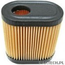 Gartenland Filtr powietrza Tecumseh LEV 100,LEV 115,LEV 120,OVRM105,OVRM65,TVS 115,TVS 120