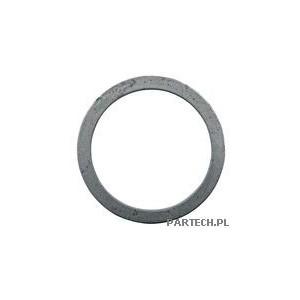Pierścień uszczelniający Steyr