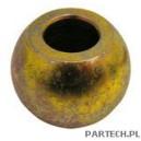 Kula Czesci zamienne podnosnika hydraulicznego John Deere 3640