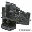 Rockinger Zaczep automatyczny Rockinger Zaczepy przyczep i akcesoria John Deere 3400