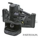 Rockinger Zaczep automatyczny Rockinger sworzeń-fi: 38 mm obciążenie: 2000 kg wartość parametru D: 97,1 kN Massey Ferguson