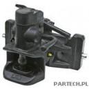 Rockinger Zaczep automatyczny Rockinger sworzeń-fi: 36 mm obciążenie: 2000 kg wartość parametru D: 97,1 kN Massey Ferguson