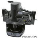 Rockinger Zaczep automatyczny Rockinger Zaczepy przyczep i akcesoria Massey Ferguson 8240
