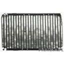 Skraplacz Technika klimatyzacyjna Massey Ferguson 2725