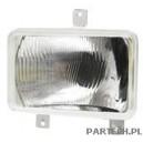 Cobo Reflektor kierunkowy Lista zastosowan - oswietlenie Massey Ferguson 4270