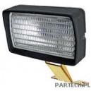 Cobo Reflektor roboczy Lista zastosowan - oswietlenie Massey Ferguson 4270