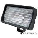 Cobo Reflektor roboczy H3 Fiat L 60,65,75,85,95