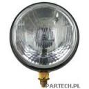 Reflektor do montażu stojący, montaż: lewo/prawo Ford Dexta,Major