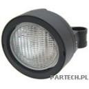 Reflektor roboczy Lista zastosowan - oswietlenie John Deere 5220