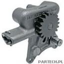 Pompa olejowa Case IH C 60,CS 48,CS 52,CS 58,CS 63,CX 50,CX 60,Motor Perkins 903.27