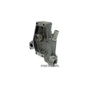 Pompa olejowa Fiat 85-90,88-93,88-94,L 85,L 95,Motor Fiat/Iveco 8045.25