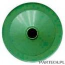 Talerz ślizgowy Vicon/PZ CM 168