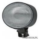 Reflektor roboczy Lista zastosowan - oswietlenie John Deere 8210
