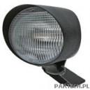 Reflektor roboczy Lista zastosowan - oswietlenie John Deere 8220