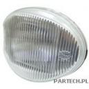 Reflektor przedni Lista zastosowan - oswietlenie John Deere 7730