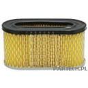 Gartenland Filtr powietrza Czesci silnikowe Briggs & Stratton 422400