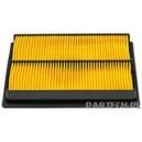 Gartenland Filtr powietrza Honda GX 610,GX 620,GXV 610,GXV 620