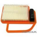 Gartenland Filtr powietrza Czesci silnikowe Kohler K241-321