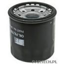 Gartenland Filtr oleju Czesci silnikowe Honda diverse