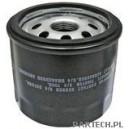 Gartenland Filtr oleju silnikowego John Deere L100,LX173