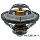 Termostat 81 stopni C Steyr 4085 Kompakt,4095 Kompakt