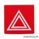 Symbol Wlaczniki/wylaczniki JCB diverse