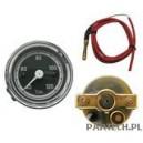 Wskaźnik temperatury Wskazniki i oprzyrzadowanie Steyr 760 Plus