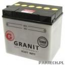 Gartenland Akumulator Instalacja elektryczna Stiga diverse